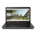 HP ZBook 17 G3 (T7V62EA)