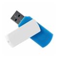GoodRAM 16 GB Colour Blue/White (UCO2-0160MXR11)
