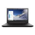 Lenovo IdeaPad 100-15 (80QQ01H8PB)