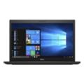 Dell Latitude 7480 (N027L748014EMEA)