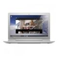 Lenovo IdeaPad 700-15 (80RU00U5PB)