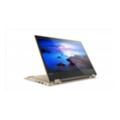 Lenovo Yoga 520-14 (81C800DGRA)