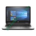 HP ProBook 640 G3 (1BS10UT)