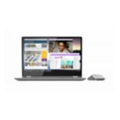 Lenovo IdeaPad Flex 6 14 Onyx Black (81EM000QUS)