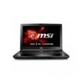 MSI GL62M 7RDX (GL62M7RDX-2027US)