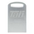 Patriot 64 GB USB 3.1 Tab (PSF64GTAB3USB)