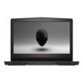 Alienware 17 R4 (80WVHM2)