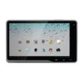 EvroMedia PlayPad Freescale 702