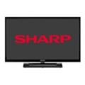 Sharp LC-32LE351