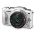 Panasonic Lumix DMC-GF5 body