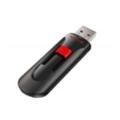 SanDisk 32 GB Cruzer Glide SDCZ60-032G-B35