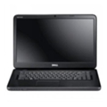 Dell Inspiron N5040 (210-35716-black)