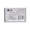 LG LGIP-400N (1500 mAh)