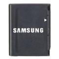 Samsung AB403450B (800 mAh)