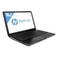 HP ENVY m6-1152er (C0Y07EA)
