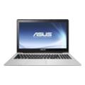 Asus VivoBook S550CM (S550CM-CJ004H)
