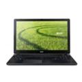 Acer Aspire V5-552G-85554G50AKK (NX.MCUEU.009)