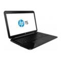 HP 15-d000sr (F7R82EA)