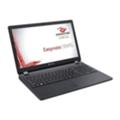 Packard Bell Easynote ENTG71BM-243L (NX.C3UEU.006)