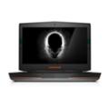 Dell Alienware 18 (A871610S2BDW-24)