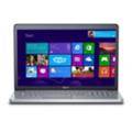 Dell Inspiron 7737 (I7771610SDDW-24) Aluminium