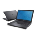 Dell Inspiron 3543 (I35P45DDL-45)