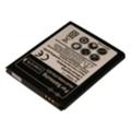 PowerPlant DV00DV6079