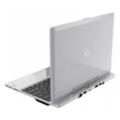 HP EliteBook Revolve G3 810 (M3N72ES) Silver