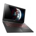 Lenovo IdeaPad Y5070 (59-421832)