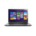 Lenovo ThinkPad X1 CARBON (20A7003BUS)