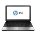 HP 350 G1 (G4S63UT)