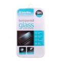 ColorWay Защитное стекло для Huawei Ascend G730 (CW-GSREHG730)