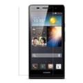 DiGi Screen Protector AF for Huawei Ascend P6 (DAF-H A P6)