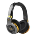 Monster Roc Sport Black Platinum Over-Ear