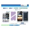 Nillkin Samsung Galaxy Note N7000 i9220 (матовая)