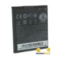 ExtraDigital Аккумулятор для HTC Desire 601 (BMH6235)