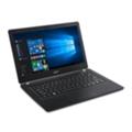 Acer TravelMate P236 (NX.VAPEP.005)