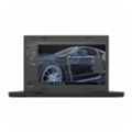 Lenovo ThinkPad T460p (20FWS0A700)