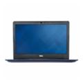 Dell Vostro 5568 (N008VN5568EMEA02_UBU_B) Blue