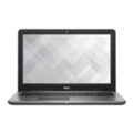 Dell Inspiron 5767 (5767-9996) Gray