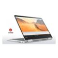 Lenovo IdeaPad Yoga 710-14 (80V4000GUS)