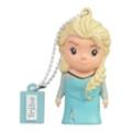 Tribe 16 GB Frozen Elsa (FD026502)