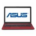 Asus VivoBook Max X541UJ (X541UJ-GQ398) Red