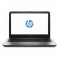 HP 15-ba010u (P3T14EA)