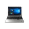 Lenovo ThinkPad E570 (20H6S05D00)