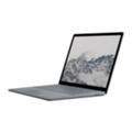 Microsoft Surface Laptop (D9P-00018)