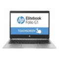 HP EliteBook Folio G1 (1EN25EA)
