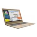 Lenovo IdeaPad 520-15 (80YL00G2PB)