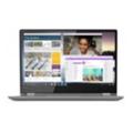 Lenovo Yoga 530-14 (81EK00L5RA)