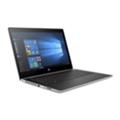 HP ProBook 440 G5 Silver (4CJ02AV_V21)